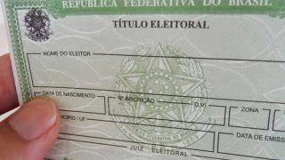 Justiça Eleitoral cancela 36 mil títulos em Manaus por abstenção em 2018