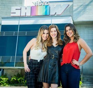 Após 35 anos no ar, 'Vídeo Show' chega ao fim na Rede Globo