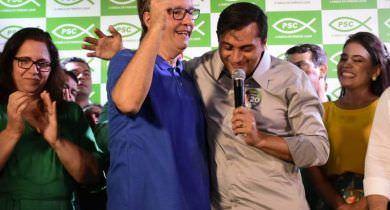 Deputados do Amazonas criticam 'cabides de emprego' da Seduc