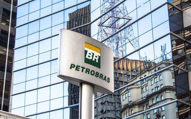 Petrobras diz que erro resultou em 2 milhões de anúncios em sites indevidos