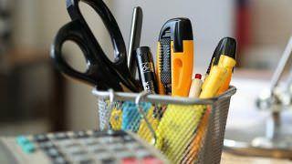 Governo vai pagar R$ 964 com serviços de confecção e materiais gráficos