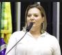 Joice Hasselmann pede privatização da Arena Amazônia usando informações controversas