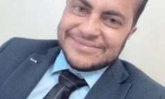 Reviravolta impede Thammy Miranda de assumir cargo de vereador
