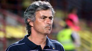 José Mourinho diz que recusou propostas e mira assumir um novo clube