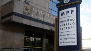 Oito pessoas são condenadas por irregularidades em licitações na Funai