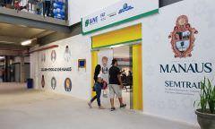 Postos do Sine Manaus ofertam 48 vagas de emprego nesta quinta-feira