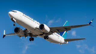 Piloto evitou queda de voo um dia antes de acidente na Indonésia