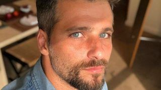 Após nova cirurgia, estado de saúde de Bruno Gagliasso é estável