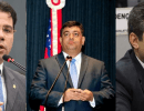 Deputados do AM cobram abertura da CPI dos combustíveis