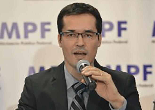 Defesas se movimentam para tirar casos da Lava Jato da Justiça Federal