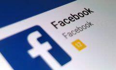 Facebook é condenado por não bloquear vídeo íntimo de menina de 13 anos