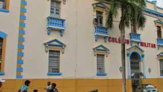 MPF vai à Justiça para que Colégio Militar aceite alunos com deficiência