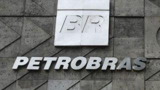 Petrobras mantém preço médio da gasolina nesta sexta-feira, mas eleva diesel