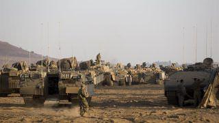 Forças aliadas dos EUA tomam último bastião do EI na Síria