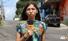 Polícia deflagra operação contra o tráfico de drogas em Manacapuru
