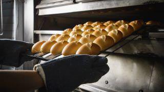 Preço do pão no AM poderá sofrer reajuste com impacto do dólar