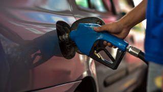 Preço elevado: alta da gasolina este ano é superior ao reajuste do diesel