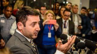Sem líder há três semanas na ALE, governo de Wilson Lima sofre crise