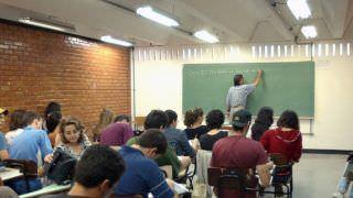 Em Manaus, evento vai abordar novas legislações da área educacional