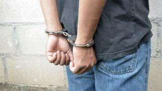 MP investiga 'saída' de preso sem escolta para ir ao hospital