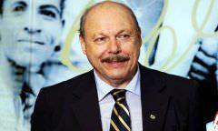 Gestão de José Carlos Peres é marcada por demissões