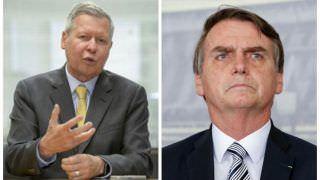 Arthur diz que Zona Franca de Manaus não pode ser tratada como 'estorvo'