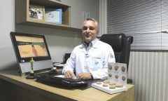 No AM, novo tipo de cirurgia trata doenças urológicas de mulheres