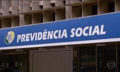 Governo vai compensar estados para ter apoio na Reforma da Previdência