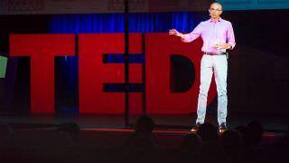 Projeto de filantropia do TED arrecada mais de R$ 2,6 bilhões em um ano