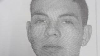 Polícia procura jovem acusado de matar lutadora de jiu-jítsu em Manaus