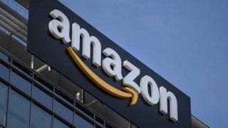 Disputa entre Amazon e região amazônica levará em conta interesse público, diz Icann