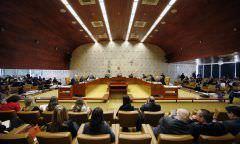 STF  rejeita recursos e decide a favor da Zona Franca de Manaus