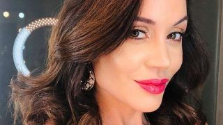 Ex-BBB Marila Melilo assume romance com empresário manauara