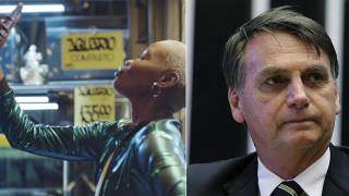 Bolsonaro proíbe comercial do Banco do Brasil e diretor é demitido; assista