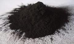 Carvão ativado: Conheça 5 benefícios para a saúde