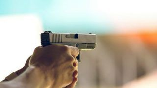 MPF denuncia militar que disparou arma de fogo em rua de Manaus nas eleições