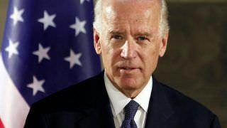 Ex-vice-presidente Joe Biden anuncia que disputará Casa Branca em 2020