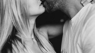 Especialista revela benefícios do beijo para saúde; Confira