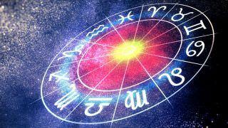 Saiba quais signos que combinam e como cada signo se relaciona no amor