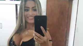 Jovem de 25 anos morre após colocar silicone nos glúteos em casa