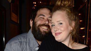 Adele pode perder R$ 740 milhões da sua fortuna para ex-marido