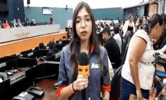 Audiência pública discute regulamentação do Uber em Manaus