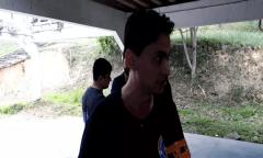 Mais de 10 corpos aguardam liberação no IML por falta de materiais; Peritos denunciam descaso