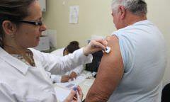 Amazonas está há 29 dias sem registrar morte por Influenza A