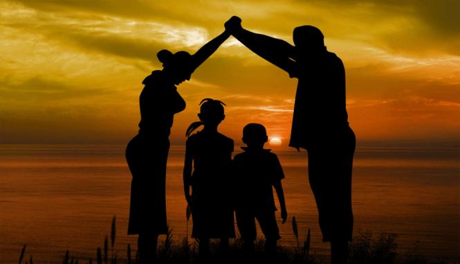 Mesmo diminuindo preconceitos, adoção enfrenta barreiras no AM