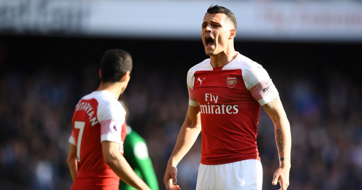 Arsenal supera Burnley e garante vaga na Liga Europa