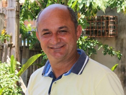MP cobra transparência nas compras realizadas pelo prefeito de Novo Airão