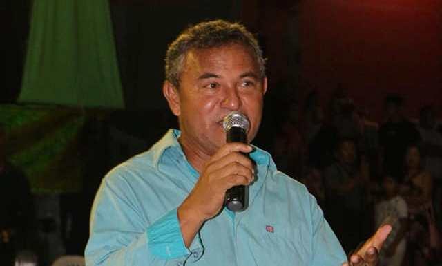 Justiça Eleitoral mantém candidatura de prefeito de Santa Isabel indeferida