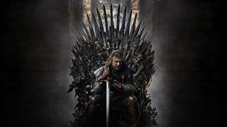 Game Of Thrones: 11 milhões de pessoas devem faltar no trabalho