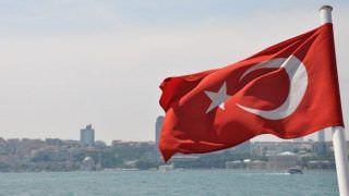 Governo comemora decisão da Turquia de encerrar investigação 'aço'